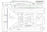 Name: Gripen Park Jet (Parts Templates).jpg