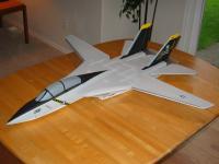 Name: F14-01.jpg Views: 12168 Size: 71.5 KB Description: