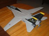 Name: F14-02.jpg Views: 24773 Size: 66.7 KB Description: