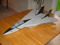 Name: F14-04.jpg Views: 8704 Size: 71.2 KB Description: