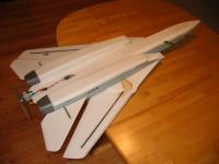 Name: F14-06.jpg Views: 12475 Size: 65.8 KB Description: