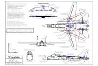 Name: F-14 Park Jet (Assembly Drawing).jpg Views: 26308 Size: 89.2 KB Description: