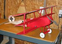 Name: Fokker-p01.jpg