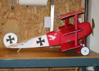 Name: Fokker-p02.jpg