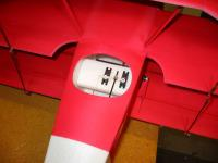 Name: Fokker-p08.jpg