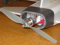 Name: T38LS-2.jpg