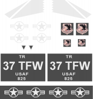 Name: F117 decals.png