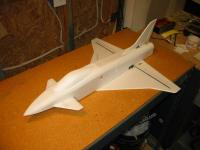 Name: IMG_9092.jpg