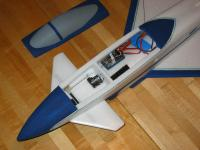 Name: IMG_9279.jpg