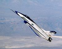 Name: x-31-EC94-42478-15.jpg