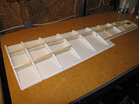 Name: IMG_3078.jpg