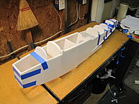 Name: IMG_3410.jpg