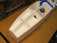 Name: IMG_3418.jpg