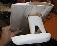 Name: IMG_4440.jpg