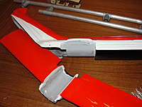 Name: DSC00985.jpg