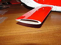 Name: DSC01014.jpg
