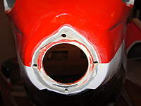 Name: DSC01023.jpg