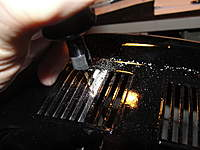 Name: DSC01063.jpg