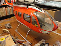 Name: DSC01079.jpg