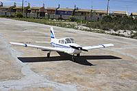 Name: IMG_8762.jpg