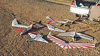 Name: image-4a3f8639.jpg