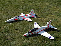 Name: F-5e & T-45-2.jpg