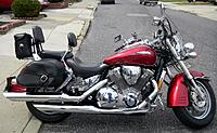 Name: bike-1.jpg