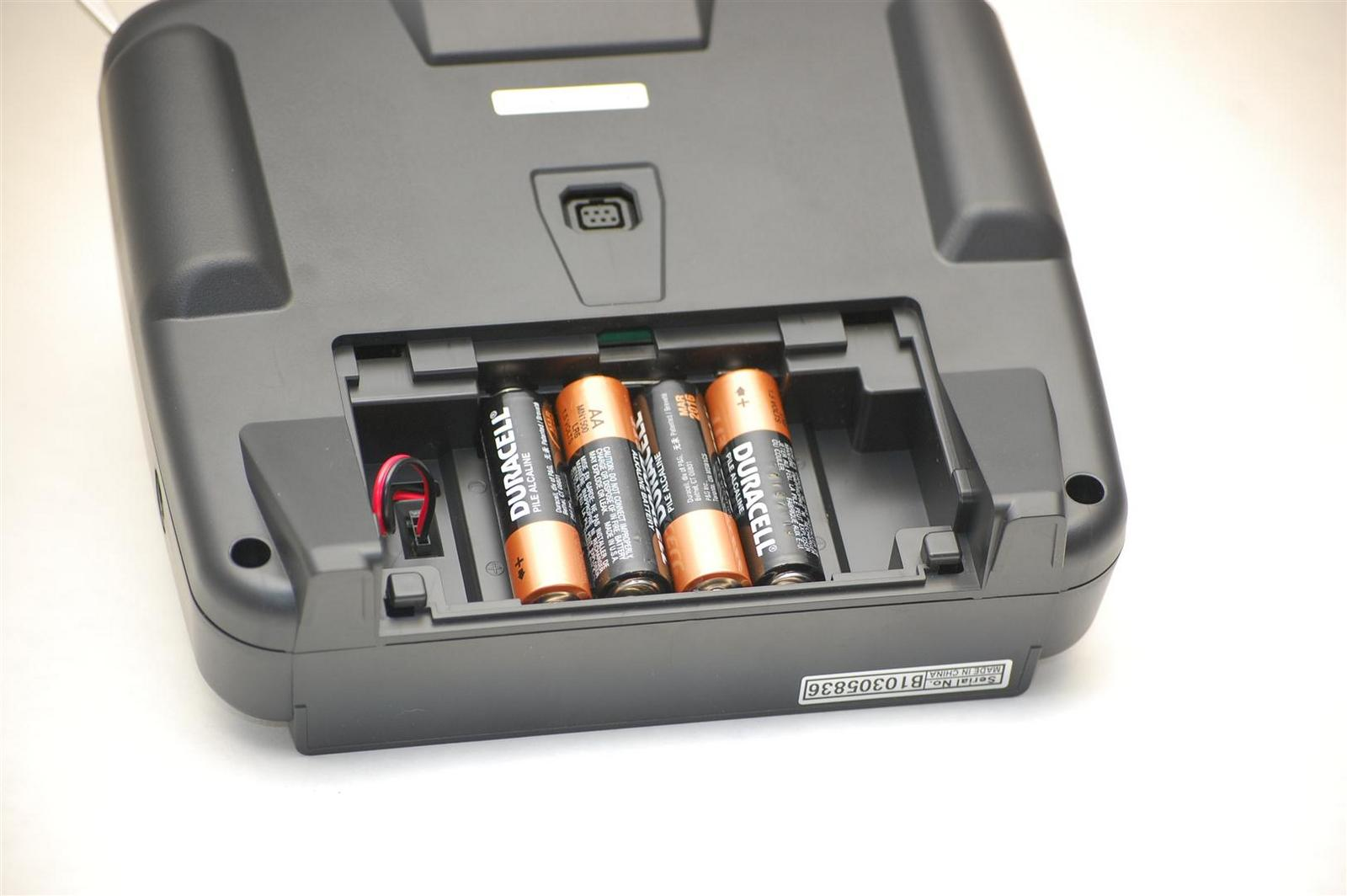 Name: Batteries Installed.jpg