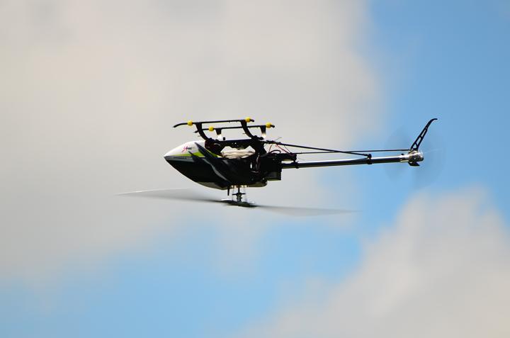Name: fly10.jpg Views: 369 Size: 134.2 KB Description: