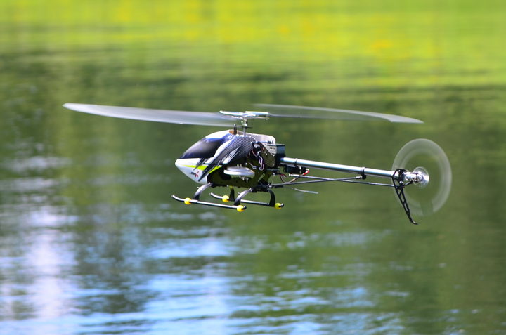 Name: fly2.jpg Views: 414 Size: 212.0 KB Description: