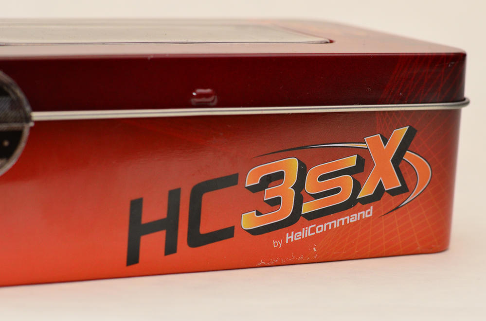 Name: hc3sx2.jpg