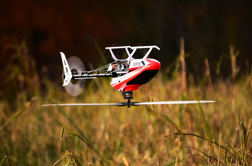 Name: fly10.jpg Views: 389 Size: 81.7 KB Description:
