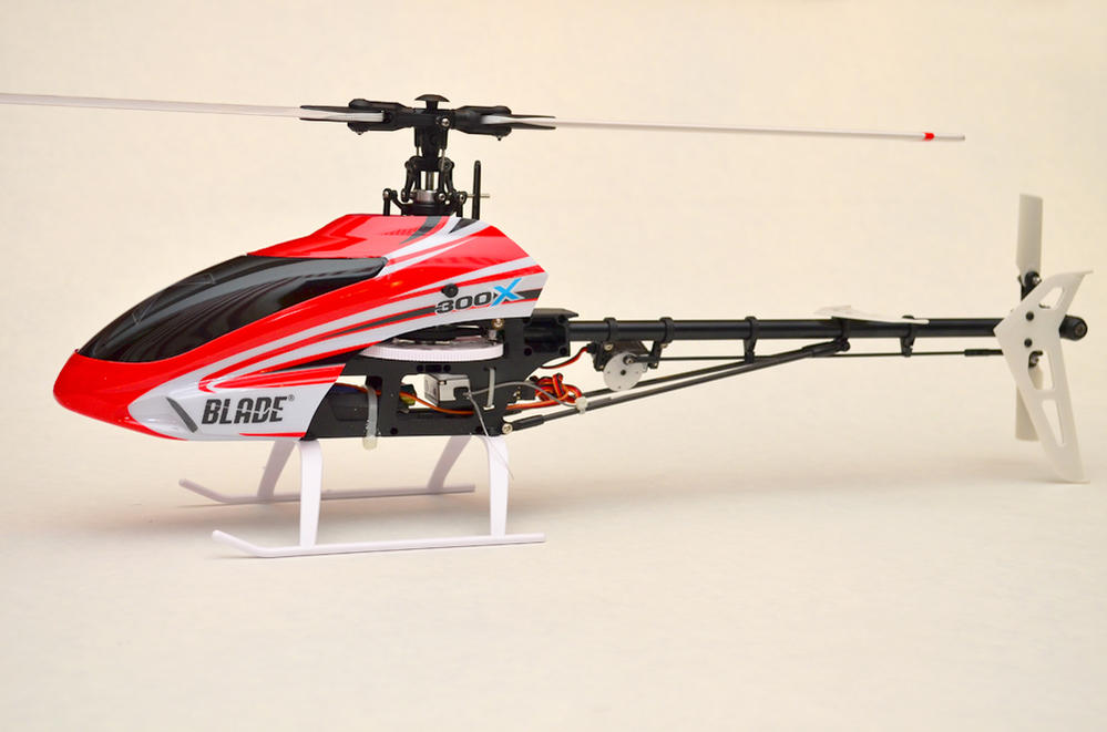 Name: heli3.jpg