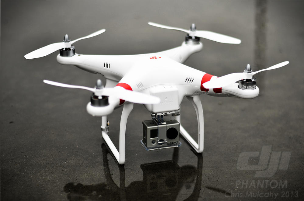 Name: Phantom3.jpg