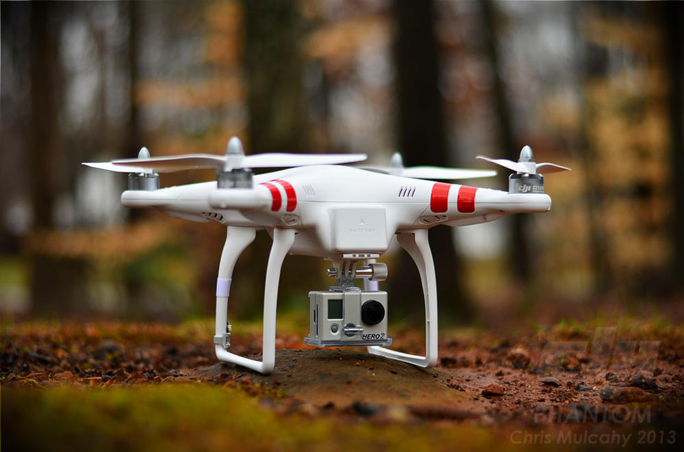 Name: Phantom4.jpg