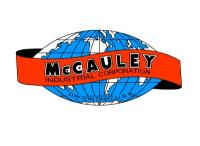 Name: Mcauley Propellers.jpg