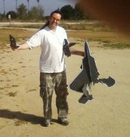 Name: rc jet combat 1.jpg