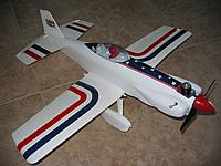 Name: NIB Freedom Flyer.jpg