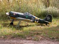 Name: FW-190-4.jpg