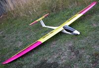 Name: TT-Soaring-Star.jpg