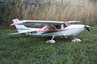 Name: ST-Cessna.jpg
