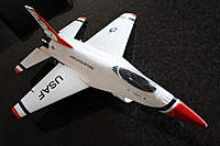 Name: J-Power-50mm-F-16.jpg