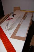 Name: making-aileron-wing.jpg
