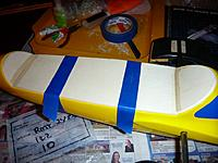 Name: Foxpit.jpg