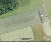 Name: old airfield 2.jpg