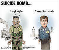 Name: suicide-bomb.jpg
