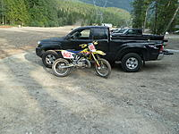 Name: Good times at Green river motocross park.jpg