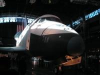 Name: shuttle.jpg