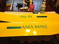 Name: OLY III BUILD-51.jpg