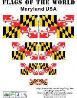 Name: Maryland.jpg